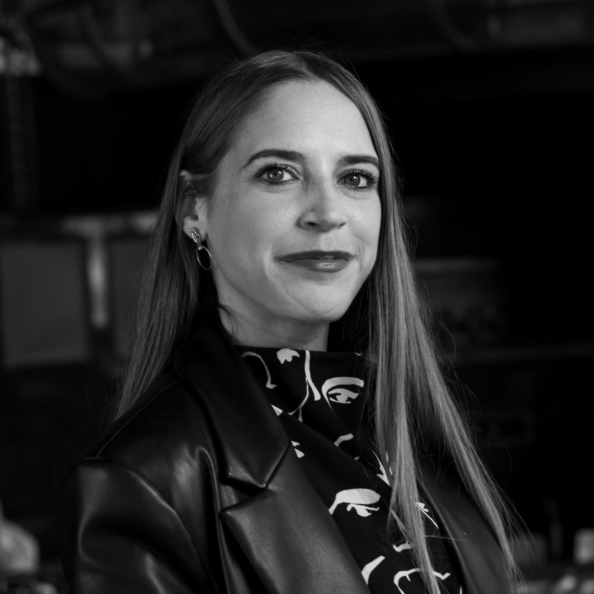 Viviane Meyer